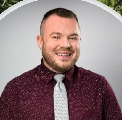 Wyzed Customer - Joseph Della-Moretta, Director of Training, Matic Insurance